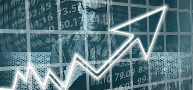 How to buy ExxonMobil stock