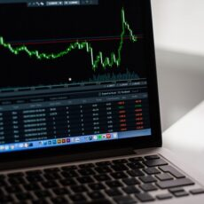 How to buy Intel stock