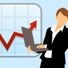 How to buy IBM stock